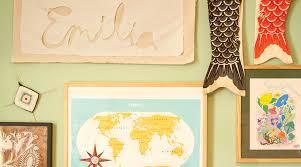 fancy ideas nursery wall decor baby church diy for 21