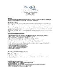 best resume books best resume books how to make a resumes for job