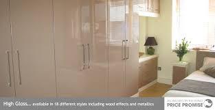 Fitted bedrooms uk Modern Prevnext Medullary Ray Furniture Ltd Fitted Bedrooms And Fitted Home Offices
