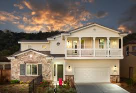 munities with quick move in homes in sacramento newhomesource