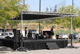 sound system rental. santiago college battle of the bands-(october 2010). if you need to rent a sound system rental