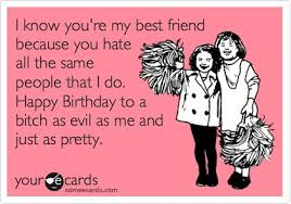 Best-Friend-Happy-Birthday-Quotes-Tumblr- | via Relatably.com