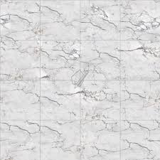 Perfect Marble Tile Floor Texture Calacatta White Seamless 14859 For Models Design