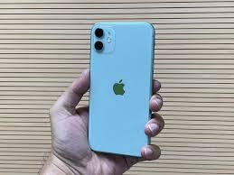 Mua iPhone 11 chính hãng trả góp ở đâu uy tín, giá rẻ? | BÁO QUẢNG NAM  ONLINE - Tin tức mới nhất