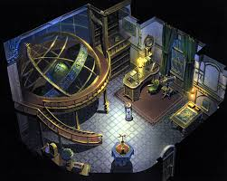 Fft Zodiac Chart Zodiac Term Final Fantasy Wiki Fandom