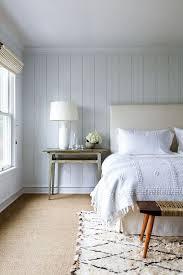 rug on carpet bedroom. Image Credit: Elementsofstyle Rug On Carpet Bedroom D