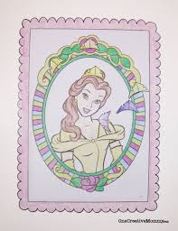 princess birthday party ideas tutorials for invitations jeweled goblets a pinata quest