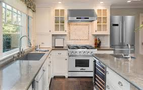 thor appliance package. Perfect Package Thor Kitchen Ranges And Appliances To Appliance Package G