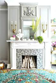 rustic fireplace decor fireplace decor ideas fireplace decorating ideas home fireplace decor ideas rustic fireplace decor