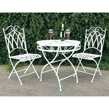 White cast iron patio furniture Salterini Cast Iron Outdoor Table White Iron Patio Furniture White Cast Iron Outdoor Furniture Image Ideas Cast Stolyarovainfo Cast Iron Outdoor Table Cast Iron Outdoor Table And Chairs Best Of