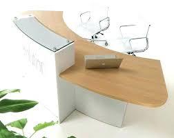 office counter desk. Office Furniture Reception Desk Counter Pics Photos Stunning R