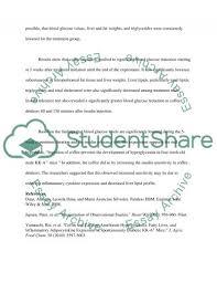 importance of setting in benito cereno essay custom paper writing  importance of setting in benito cereno essay