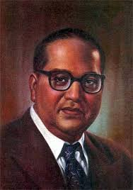 ambedkar s mission and deeds their