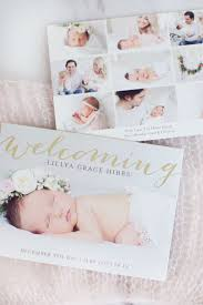 Announcement For Baby Girl Welcome Baby Girl Amelia Isabella Pinterest Baby Welcome Baby