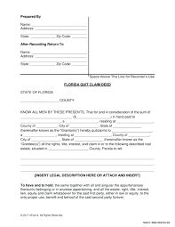 Warranty Deed Template Free Forms Of Trust Form Texas – Stiropor Idea