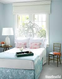 interior design bedroom vintage. Vintage Bedroom Decorating Ideas To Elegant Decorate Pinterest . Interior Design