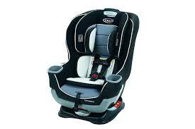 full size of used graco car seat base connect infant black instruction manual