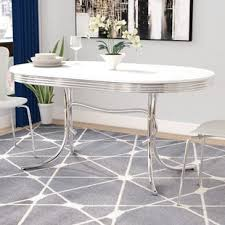 kewei dining table