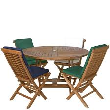 padded folding patio chairs. Unbelievable Folding Patio Chairs Marvellous Top Padded Lawn Furniture Mainstays Picture Concept .