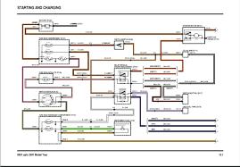 midget wiring diagram wiring diagram progresif MG Midget Forum at 76 Mg Midget Wiring Diagram