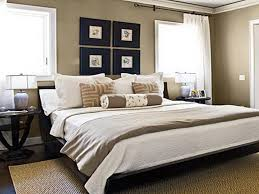 Master Bedroom Houzz Bedrooms Houzz Bedroom Furniture Intended For Houzz Traditional