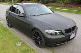 All BMW Models blacked out bmw x3 : What do you consider