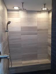 full size of walk in shower walk in shower door rv tub shower combo c
