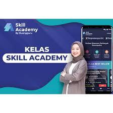 Berikut adalah tujuh tips untuk menjalankan affiliate marketing yang menghasilkan: Kelas Strategi Beriklan Di Internet Untuk Usaha Ala Ivan Suganda Shopee Indonesia