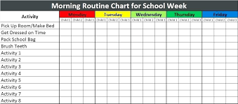 Workout Routine Spreadsheet Best Of Fitness Plan Template