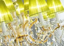 silk chandelier shades silk chandelier shades for lights yellow and grey lamp shades yellow chandelier shades silk chandelier shades