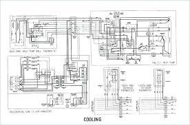 as heat pump thermostat wiring com community forums standard diagram heat pump wiring diagram amp rooftop package unit of random 2 york parts