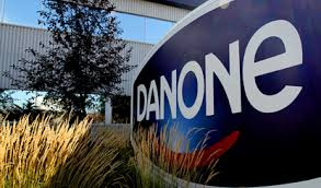05 danoneincanada oikos was launched in canada in 2016 following danone s
