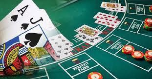 các cách chơi bài blackjack online phổ biến hiện nay – Main Forum – Netzwerk Konkrete Solidarität Forum