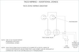 taco zone valve head product 722weastman info taco