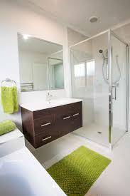 new bathroom fixed price. generation homes tauranga \u0026 the wider bay of plenty house and land packages - build with new bathroom fixed price a