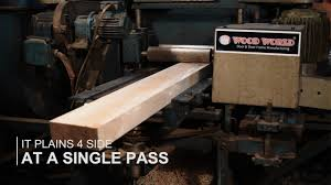 official wooden door and door frame manufacturing company in desh wood world