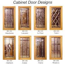 glass cabinet door inserts good glass inserts for kitchen cabinet doors home throughout door plans 5 glass cabinet door inserts