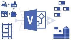 Visio 2016 Gantt Chart Microsoft Visio 2016 Tutorials Design Processes Like A Pro