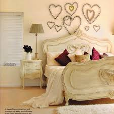 Romantic Bedroom Wall Decor Download Unbelievable Bedroom Wall Decor Romantic Teabjcom