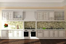 Photo Gallery Of The Free Kitchen Cabinets Design Software