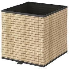 Коробки для хранения вещей ИКЕА - купить коробки и ящики - IKEA