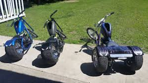 mini chopper buy or sell used or new scooter or pocket bike in