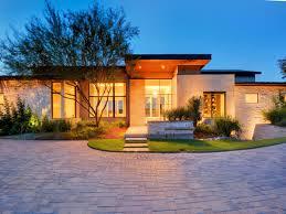 austin garden homes. Simple Austin 4330 River Garden Trail Exterior 1 Throughout Austin Homes D
