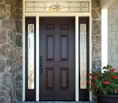 basement door and storm replacement ma sweep vinyl storm door bottom seal replacement frost king glass frame