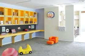 basement ideas for kids area. Exellent For Basement Ideas For Kids Decoration Area  Remodeling Inspiration Home Decorations To Basement Ideas For Kids Area O