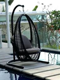 hanging outdoor chair outdoor hanging chairs outdoor hanging egg chair outdoor hanging chairs hanging outdoor chairs