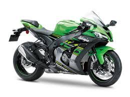 kawasaki motors europe n v motorcycles racing and accessories