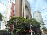 imagem de Monções São Paulo n-18
