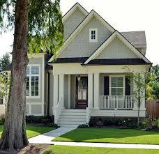 small craftsman house plans. Inspiring Design Ideas 2 Craftsman House Plans Narrow Lot 17 Best About On Pinterest Small