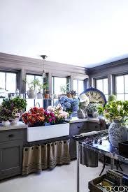 Grey Kitchens Unicornulrozinfo